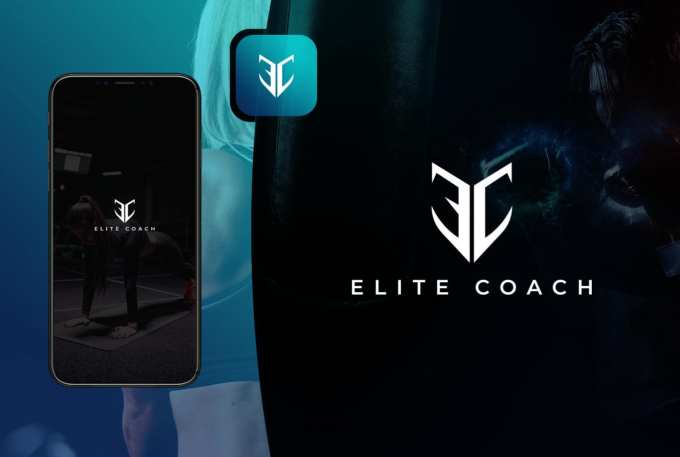 Elite Coach