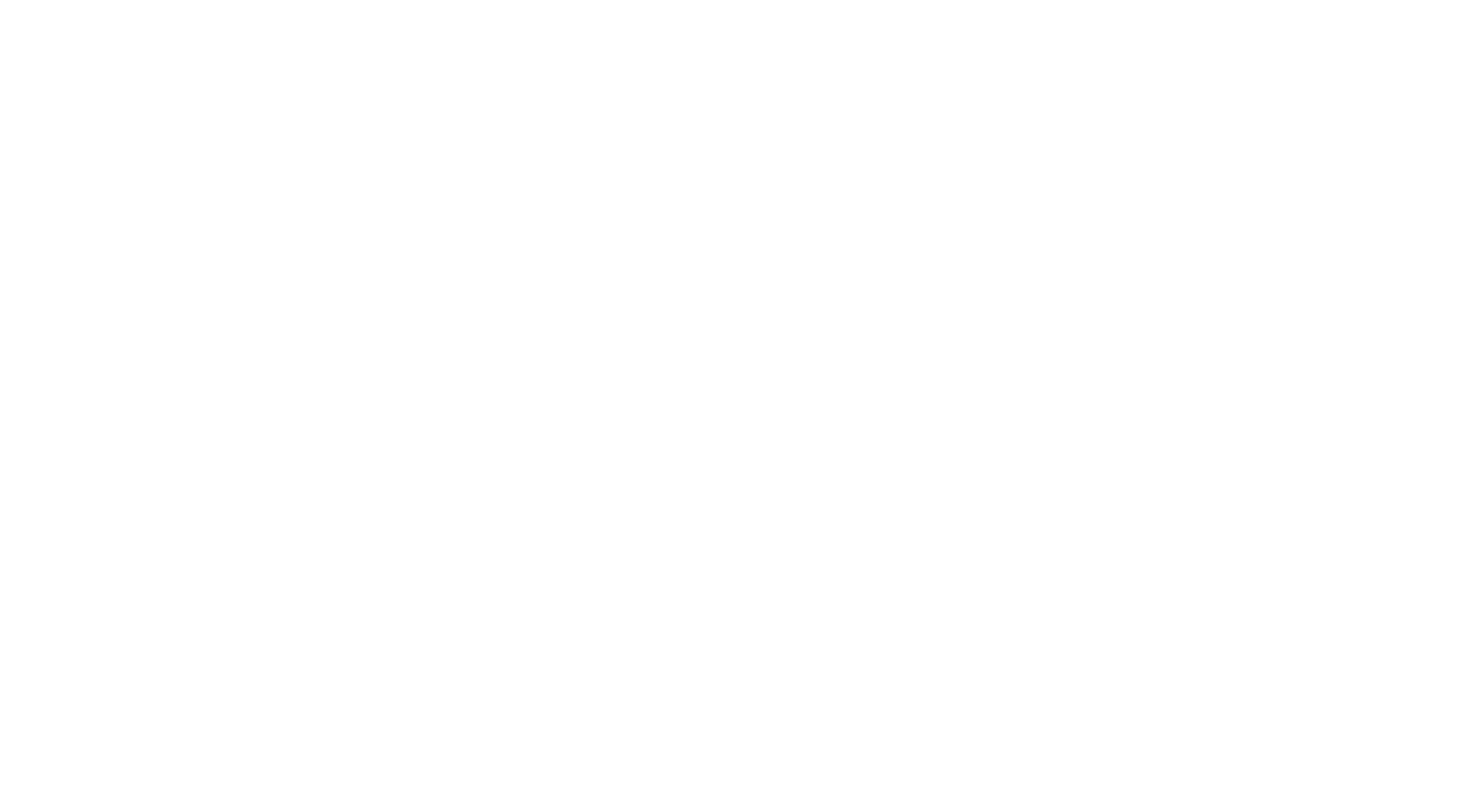 Elite Coach With Transparent Background